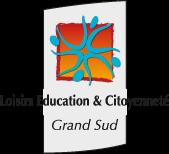 Loisirs Education & Citoyenneté Grand Sud