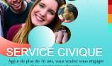 A Toulouse, une mission sur le thème