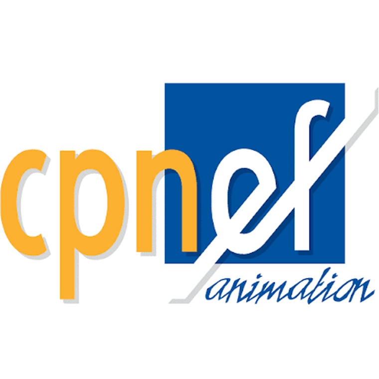Commission Paritaire Nationale Emploi Formation