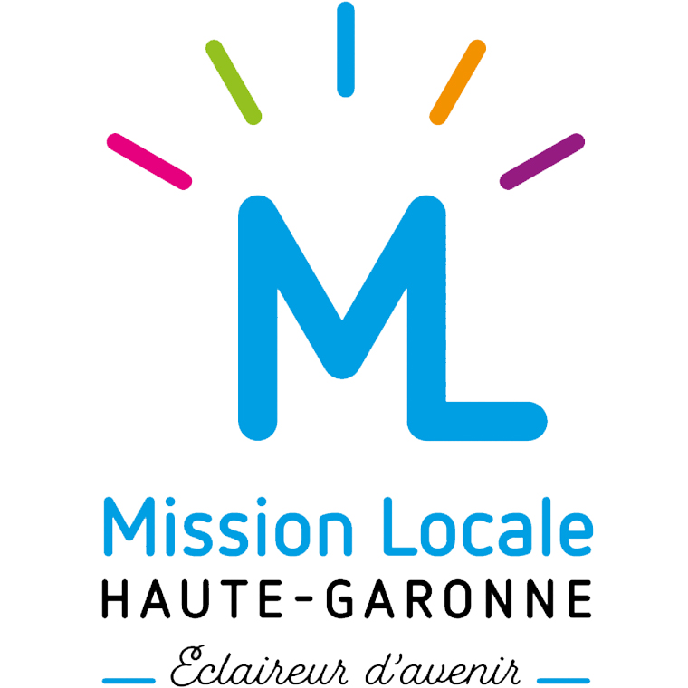 Mission Locale 31
