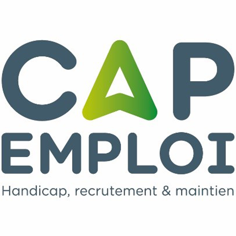 CAP Emploi