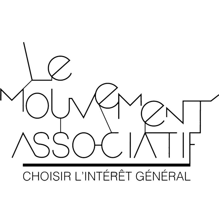 Le mouvement associatif CPCA