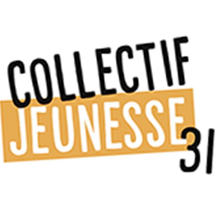 Collectif Jeunesse 31