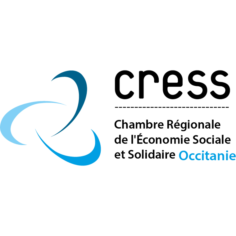 Chambre Régionale de l'Économie Sociale et Solidaire