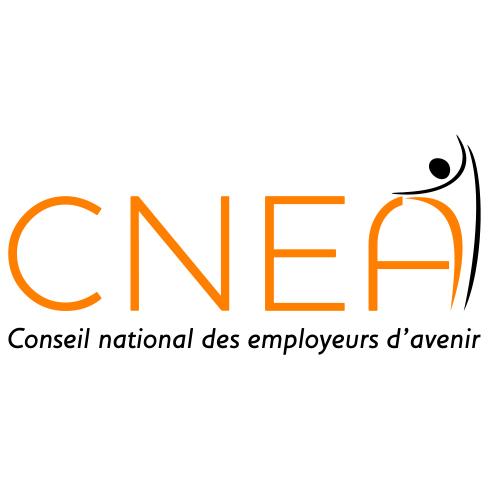 Conseil National des Employeurs d'Avenir