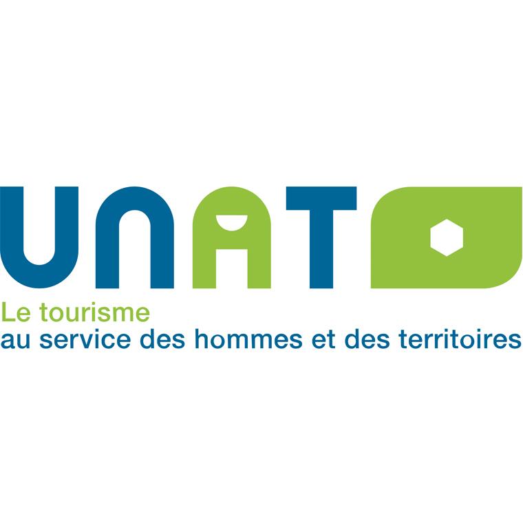 Union Nationale des Associations de Tourisme et de plein air