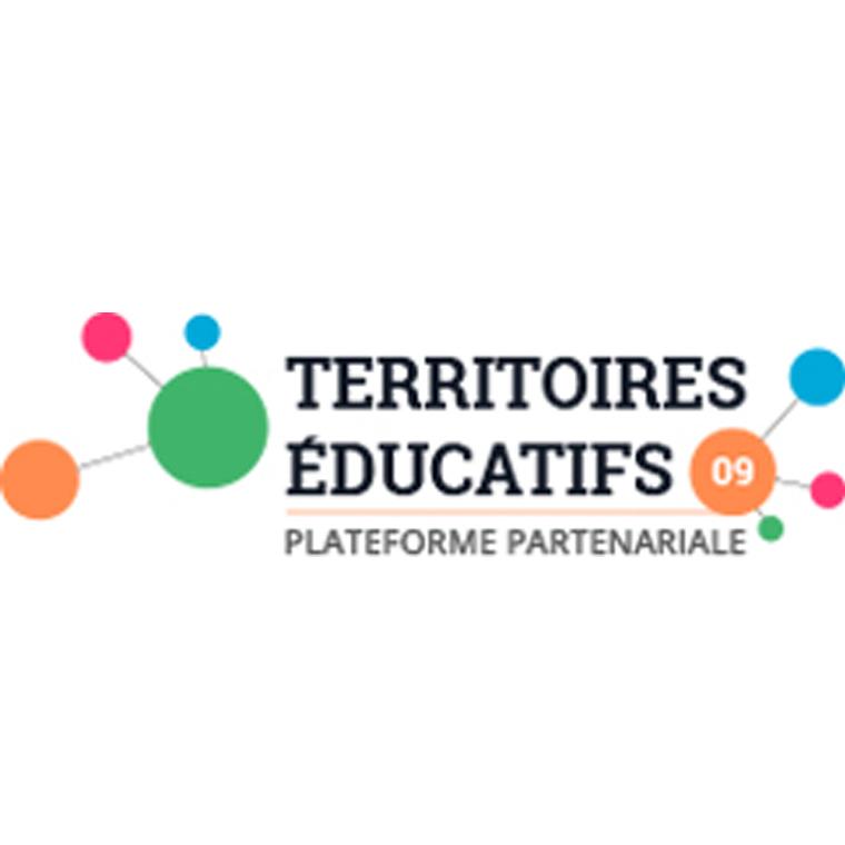 Territoires Éducatifs 09