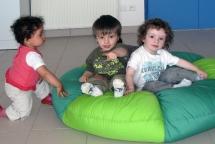 LEC petit enfance accueil loisirs centre activite peri scolaire bebe jeune adolescent enfant halte garderie