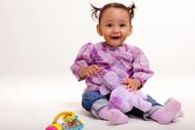 LEC petit enfance accueil loisirs centre activite peri scolaire bebe jeune adolescent enfant  à couettes