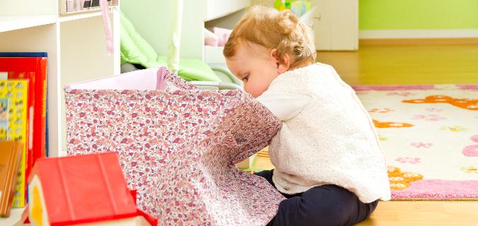 LEC petit enfance accueil loisirs centre activite peri scolaire bebe jeune adolescent enfant  01