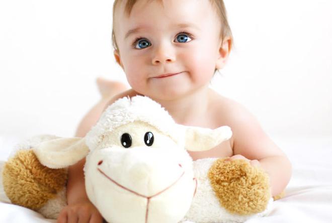 LEC petit enfance accueil loisirs centre activite peri scolaire bebe jeune adolescent enfant  Tout-petit