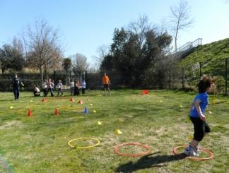 LEC petit enfance accueil loisirs centre activite peri scolaire bebe jeune adolescent enfant grands jeux
