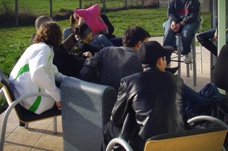 LEC petit enfance accueil loisirs centre activite peri scolaire bebe jeune adolescent enfant PIJ