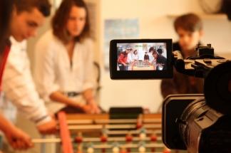 LEC petit enfance accueil loisirs centre activite peri scolaire bebe jeune adolescent enfant Vidéos