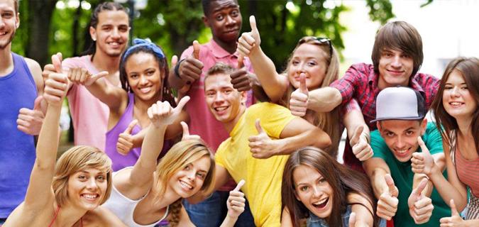 LEC petit enfance accueil loisirs centre activite peri scolaire bebe jeune adolescent enfant groupes