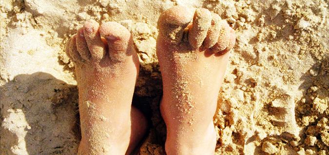 LEC sejour enfant vacance adolescent colonie jeune plage