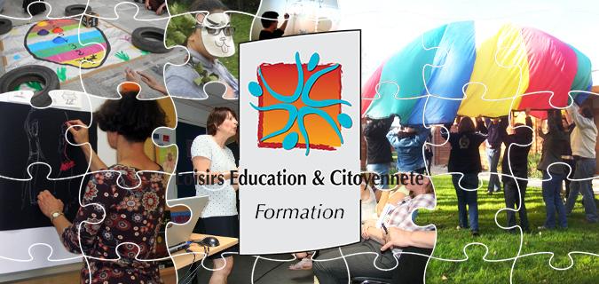BPJEPS, CQP, DEJEPS, BAFA et BAFD sur Toulouse avec LE&C Formation 2