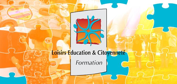 BPJEPS, CQP, DEJEPS, BAFA et BAFD sur Toulouse avec LE&C Formation 1