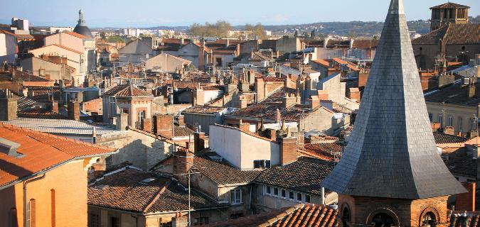 BPJEPS formation Toulouse par LE&C Grand Sud