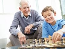 LEC tous publics petit enfance accueil loisirs centre activite peri scolaire bebe jeune adolescent adulte senior inter generationnel enfant Echanges