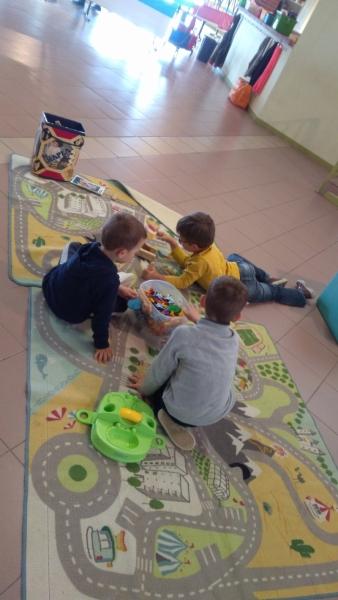 coin jeux construction