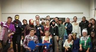 Le BAFA qualifie pour toutes les activités d'animateur jeunesse, une formation s'ouvre à Castres / Photo DDM