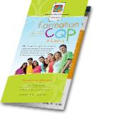 CQP Toulouse 31 : formation professionnelle Haute-Garonne Midi-Pyrénées chez Loisirs Éducation et Citoyenneté Grand Sud