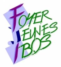 Logo Foyer des Jeunes