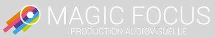 Parcours Laïque et Citoyen - Magic Focus
