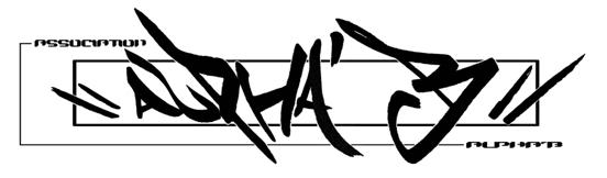 Alpha'B
