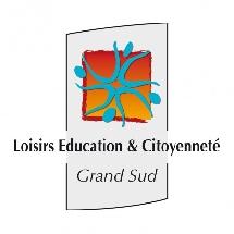 Logo LECGS