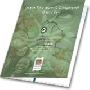 LEC Brochure de présentation