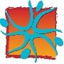 LECGS - Logo carré