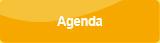 LE&C Grand Sud : agenda