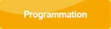 LEC BAFA BAFD Programmation