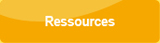 LEC Ressources