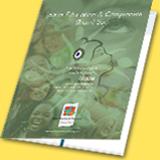 LECGS Brochure de présentation
