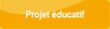 LEC Projet éducatif