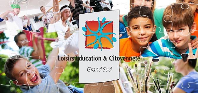 LEC accueil loisirs centre activite peri scolaire bebe enfant jeune adolescent 02