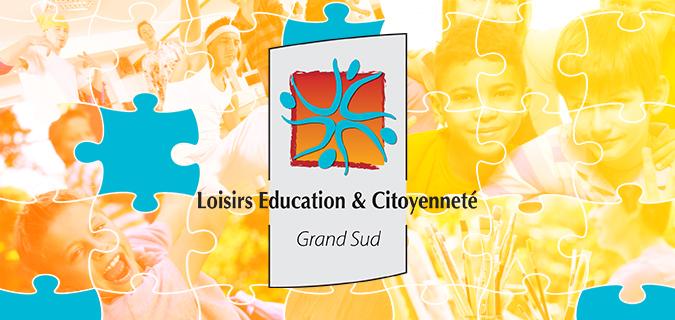 LEC accueil loisirs centre activite peri scolaire bebe enfant jeune adolescent 02 orange